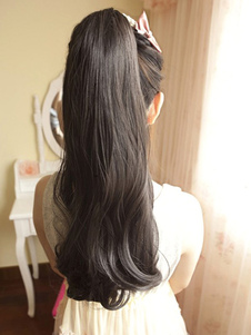 gorgeous-black-synthetic-long-curly-charming-hair-extensions-for-women