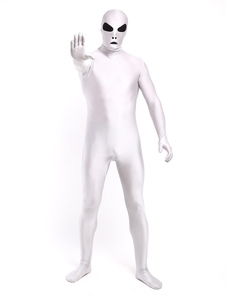 halloween-chic-white-lycra-spandex-alien-full-body-unisex-stylish-multicolor-zentai-suits