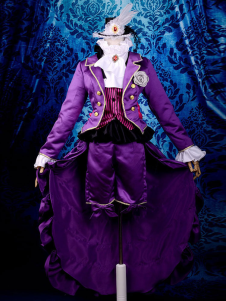 black-butler-alois-trancy-quality-cosplay-costume