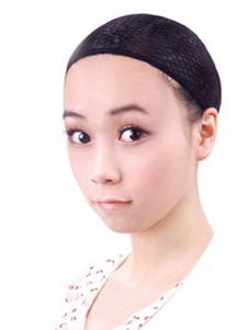 Accesorios de peluca 2018 Conjunto de 4 herramientas especiales para cuidado de pelucas sintéticas para niña