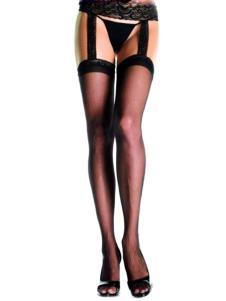 halloween-quality-black-nylon-festival-stockings