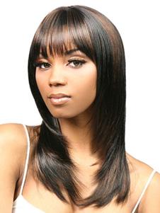 fashion-brown-straight-urban-synthetic-medium-wig-for-woman