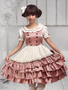 Blouses & Shirts|Dresses & Skirts