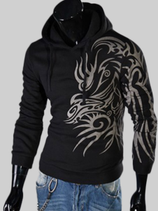 academic-printed-cotton-men-hoodie
