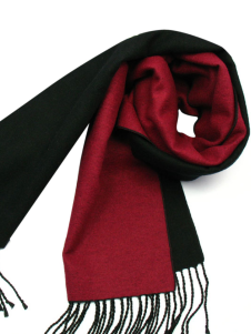 split-color-fringe-burnished-velour-men-scarves