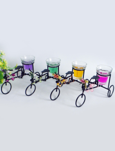 tricycle-wax-candle-favors