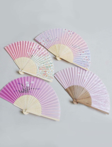 fabulous-printing-wedding-fan