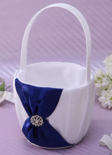 cute-rhinestone-flower-girl-basket