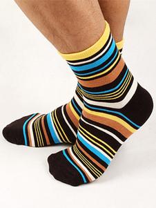 modern-stripe-men-socks