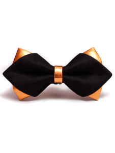 special-black-cotton-blend-bow-tie-for-man