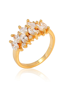gold-irregular-glass-marquise-bronze-gorgeous-ring