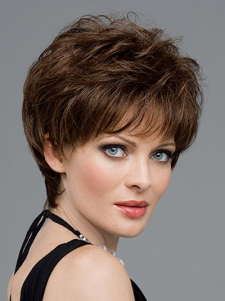 brown-heat-resistant-fiber-curly-fashion-short-wig-for-women