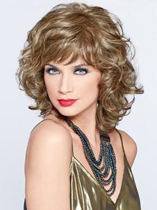 sweet-flaxen-curly-art-decoretro-heat-resistant-fiber-medium-wig-for-women
