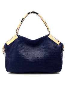 deep-blue-crocodile-zipper-pu-leather-medium-amazing-hobo-bag-for-women