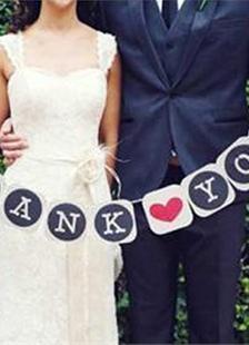 pearl-paper-thank-you-pattern-wedding-photograph-property-set