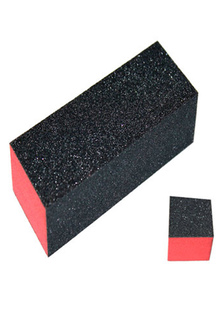 professional-square-nail-file