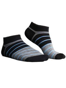 comfortable-stripe-two-tone-mens-socks