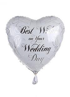 words-printing-metallic-wedding-decorations