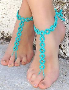 blue-bohemian-circles-crochet-womens-barefoot-shoe-accessoriess