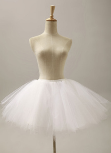 fantastic-white-short-flare-slip-wedding-petticoat-for-brides