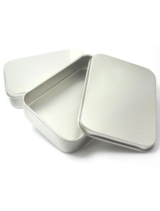 concise-metal-boxes-set-of-10