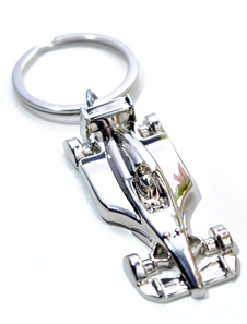 racing-cycle-metal-4-piece-keychain-for-wedding