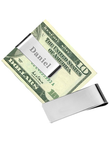 simple-stainless-steel-money-clip