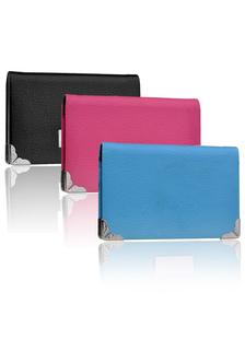 stylish-great-cardcase