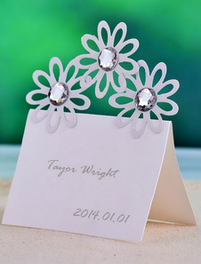 cahrming-flowers-pearl-paper-wedding-place-cards-set-of-12