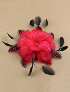 red-feather-sweet-womens-side-pin