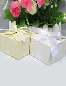 top-bow-engagement-favor-boxes-set-of-12