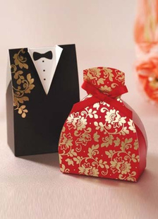 bride-groom-printed-paper-wedding-favor-bags-6-pairsset