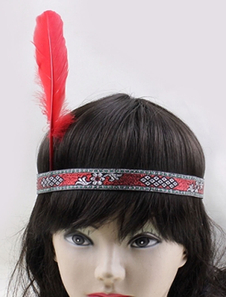 pretty-red-feather-hairband-for-teen-girls