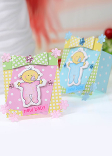 traditional-pearl-paper-baby-shower-favor-boxes-set-of-12