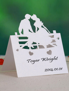 white-bride-groom-wedding-place-cards-set-of-12