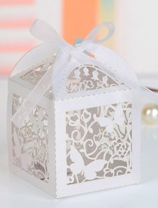 white-bow-pearl-paper-engagement-favor-boxes-set-of-12