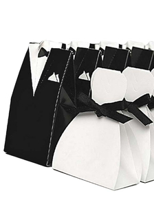 black-white-bridegroom-pearl-paper-wedding-favor-boxes-set-of-12