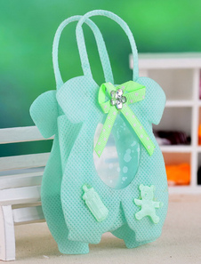 baby-clothing-shape-pearl-paper-wedding-favor-bags-set-of-12