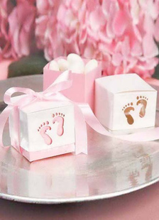 bow-pearl-paper-baby-shower-favor-boxes-set-of-12