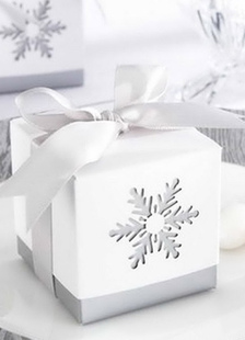 silver-bow-pearl-paper-engagement-favor-boxes-set-of-12