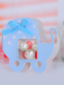 bow-pearl-paper-favor-boxes-set-of-12
