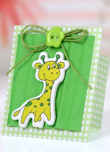 giraffe-pearl-paper-engagement-favor-boxes-set-of-12