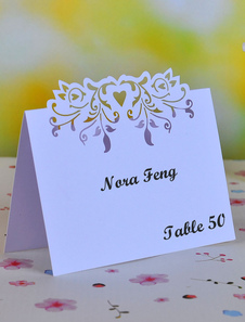 garden-theme-wedding-place-cards-set-of-12