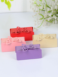pearl-paper-butterfly-engagement-favor-boxes-set-of-12