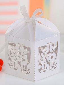 white-bow-pearl-paper-garden-favor-boxes-set-of-12