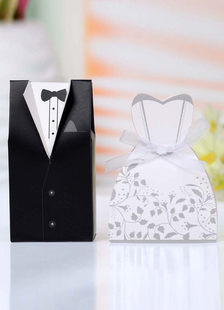 bridegroom-pearl-paper-wedding-favor-boxes-set-of-12