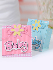 pearl-paper-baby-shower-flower-favor-boxes-set-of-12