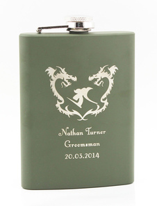 popular-stainless-steel-personalized-wedding-flask