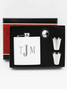personalized-stainless-steel-unique-wedding-flask-6-ounce