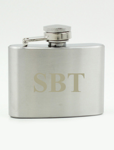 personalized-stainless-steel-popular-flask-for-wedding-2-ounce
